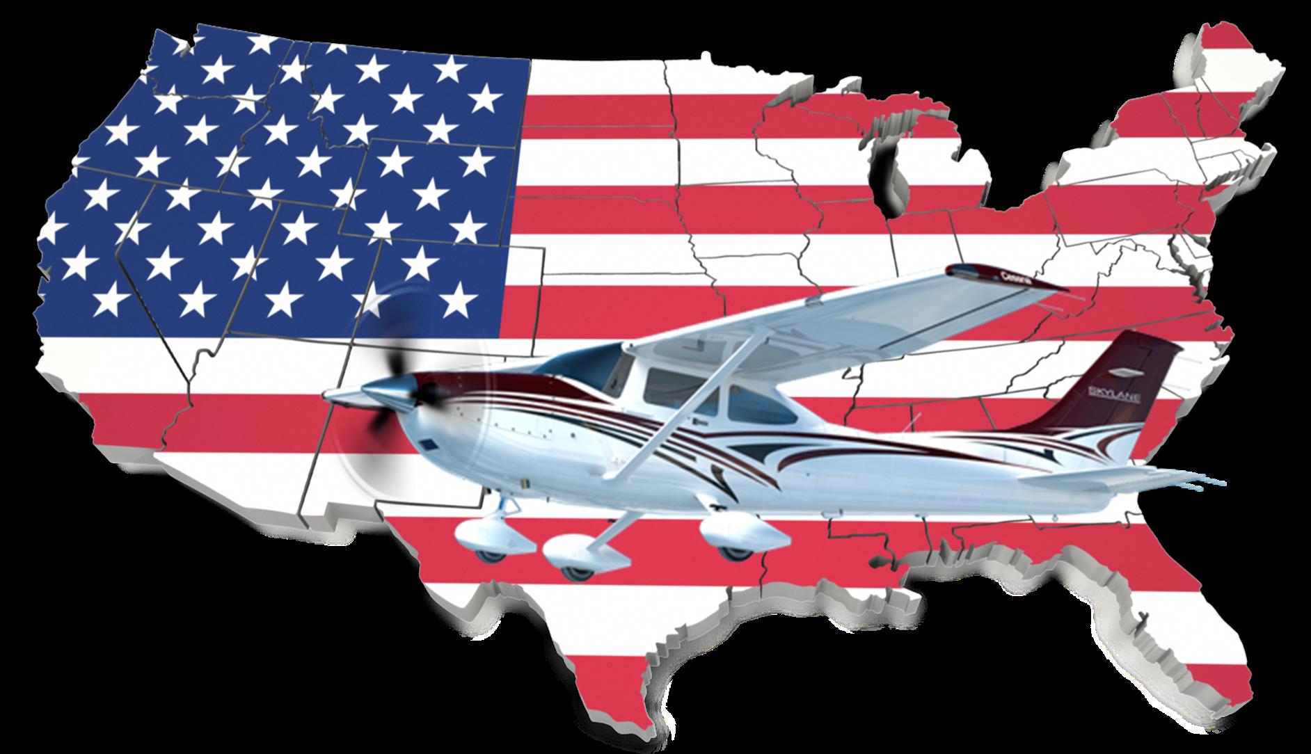 Pilot clipart aeroplane pilot. Aviasia airplane training in