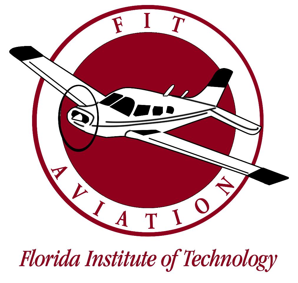 Pilot clipart aeroplane pilot. Airline training provider florida