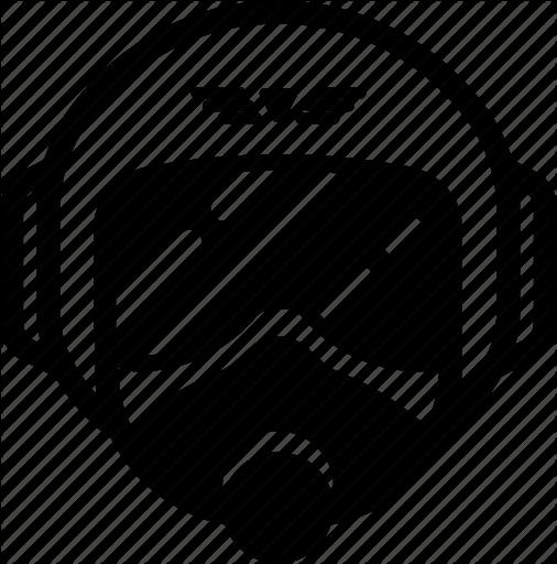 Airplane logo black text. Pilot clipart air force pilot