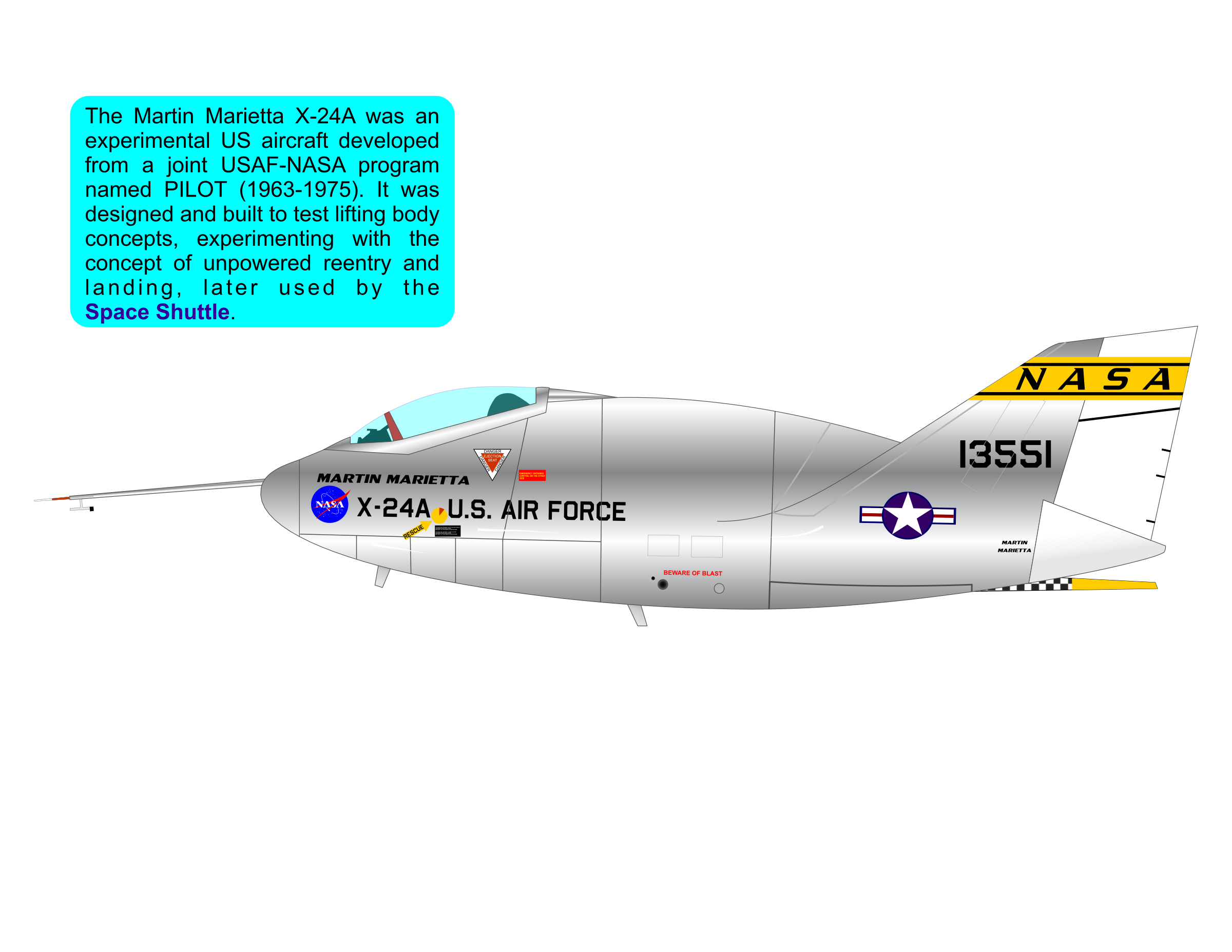 X a big image. Pilot clipart aircraft engineer