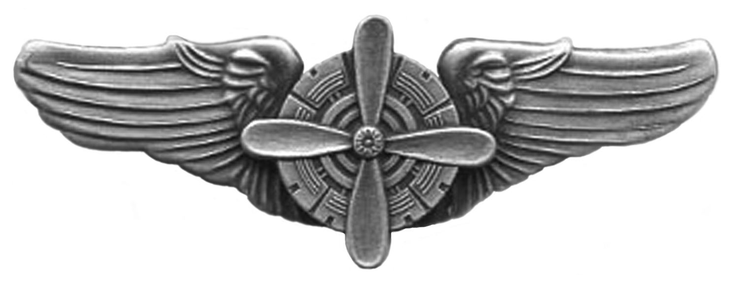 Aviation wings google search. Steampunk clipart pilot badge