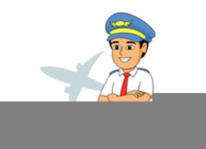 Free images at clker. Pilot clipart airline pilot