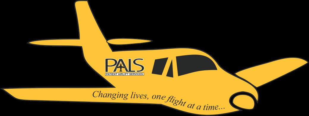 Pilot clipart aviation. Patient airlift services jeff