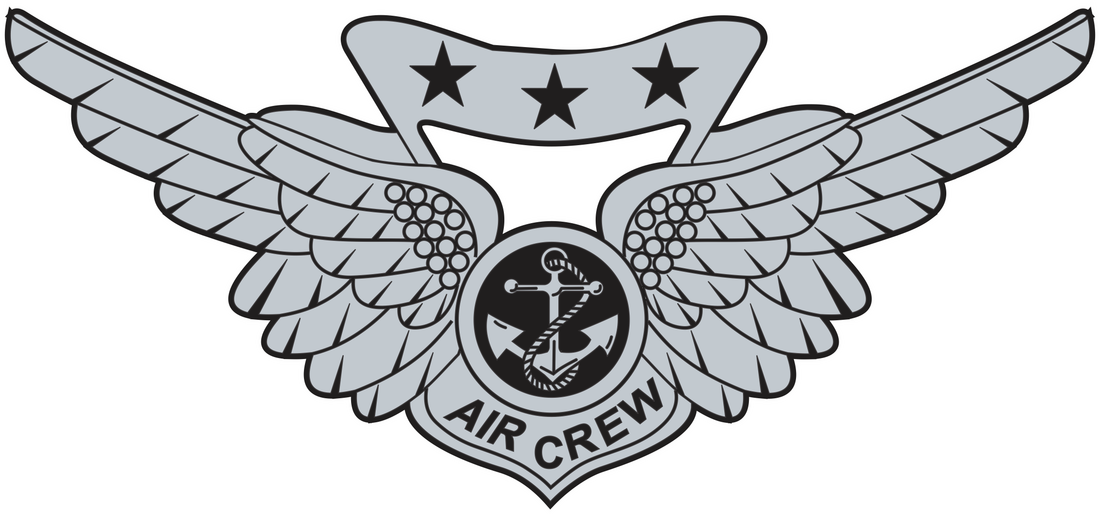 Pilot clipart crew. Just wings heligraphx com