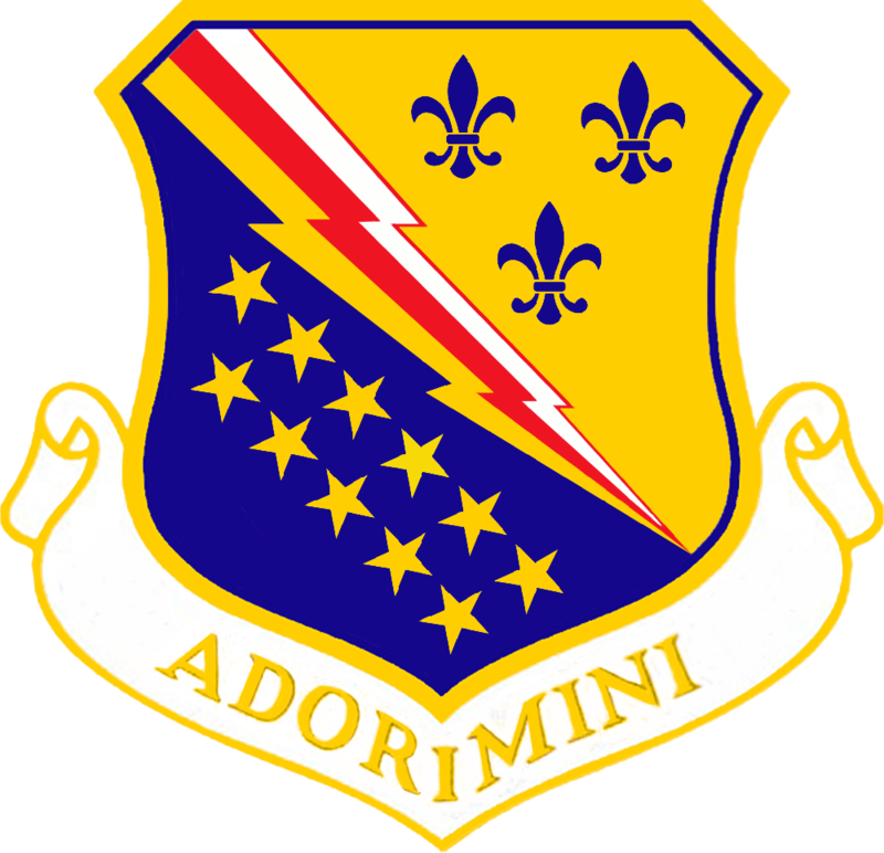 nd group american. Pilot clipart fighter pilot