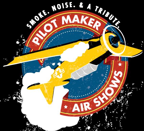 Pilot clipart fighter pilot. Pilotmakeairshowspilot maker airshows