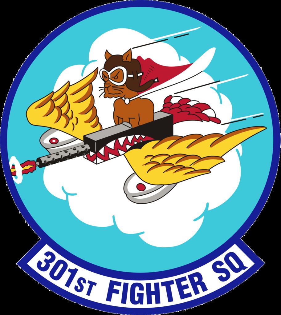 File st squadron aetc. Pilot clipart fighter pilot