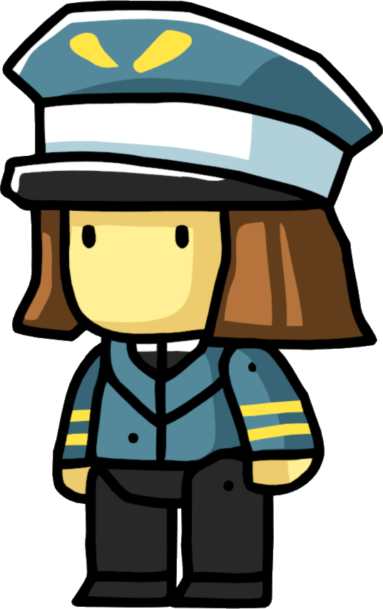 Pilot clipart girl pilot.  collection of png