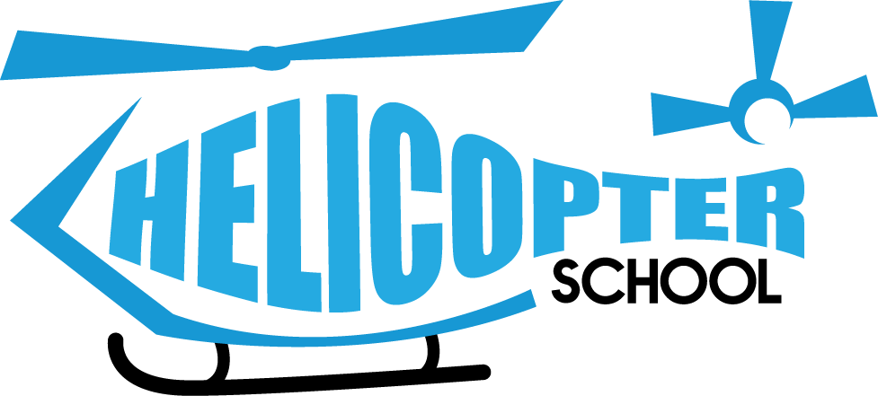 How high can a. Pilot clipart helicopter pilot