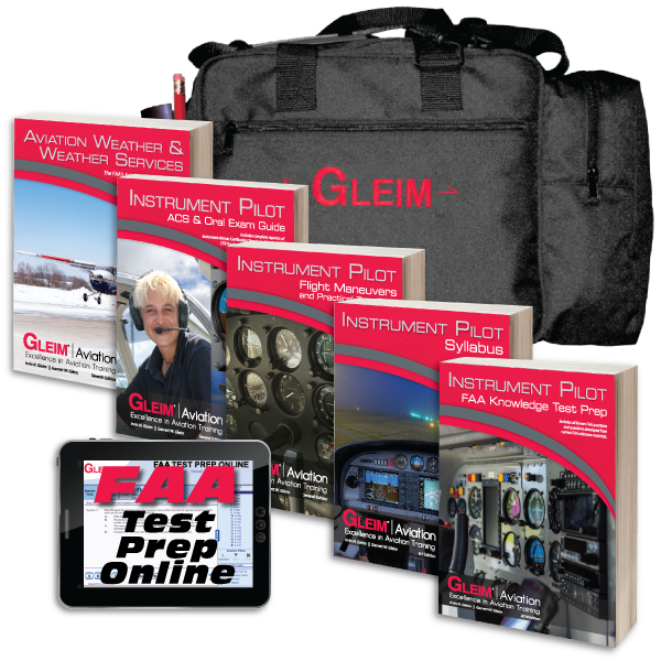 Instrument kit gleim aviation. Pilot clipart helicopter pilot