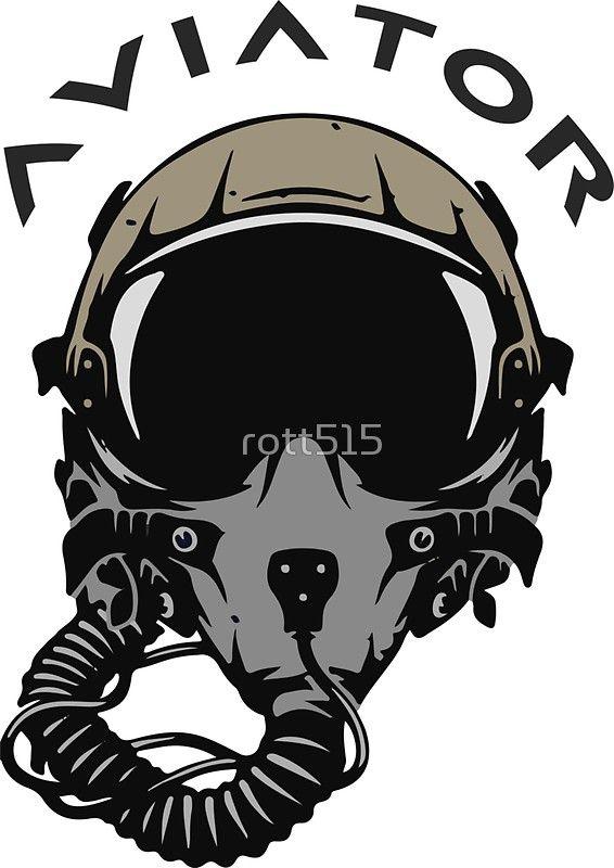 Pilot clipart mask. L amour d un