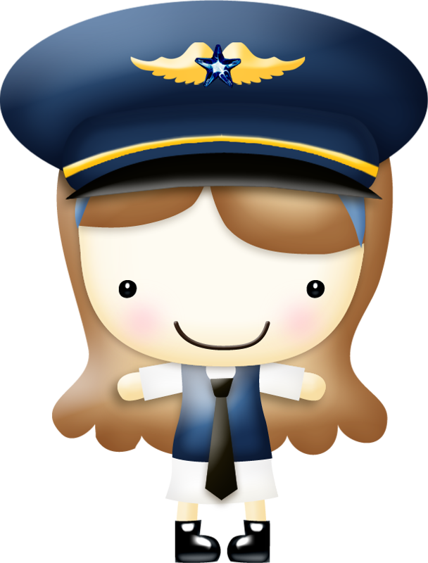 collection of female. Pilot clipart pilot indian