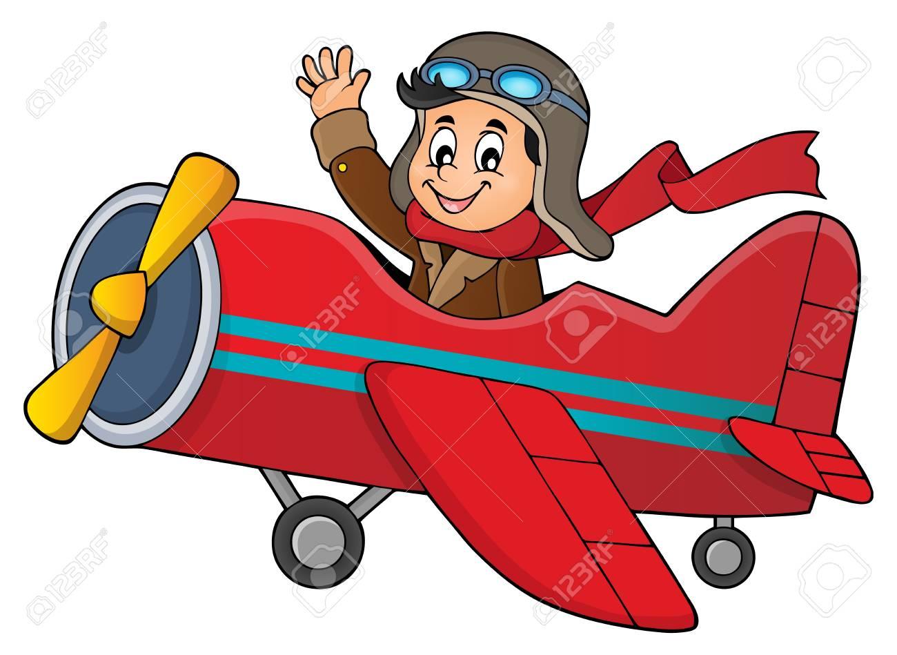Free propeller download clip. Pilot clipart pilot plane