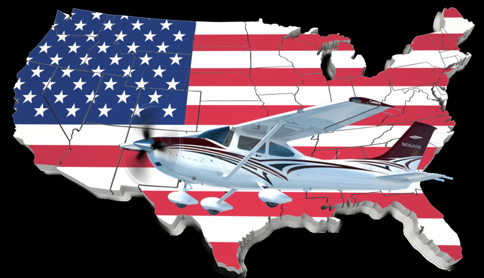 Pilot clipart pilot program. Aviasia general aviation development