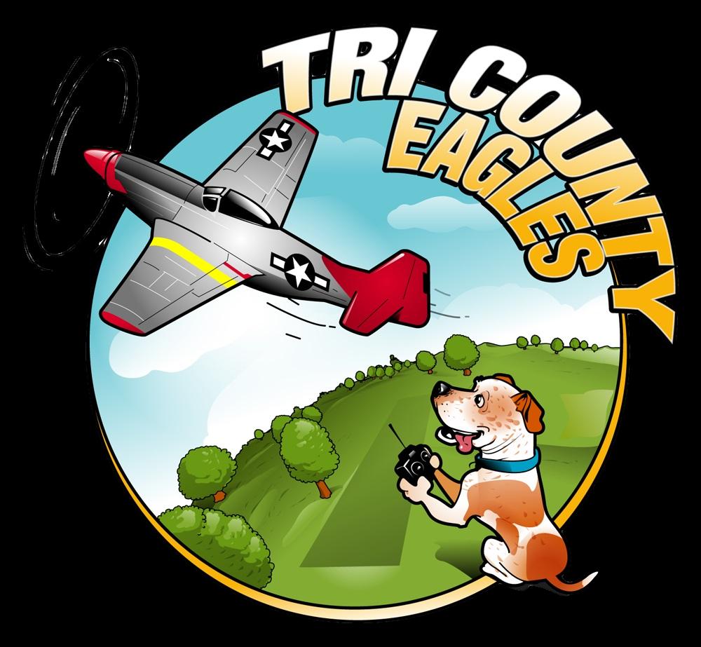 Pilot clipart pilot program. Intro tri county eagles