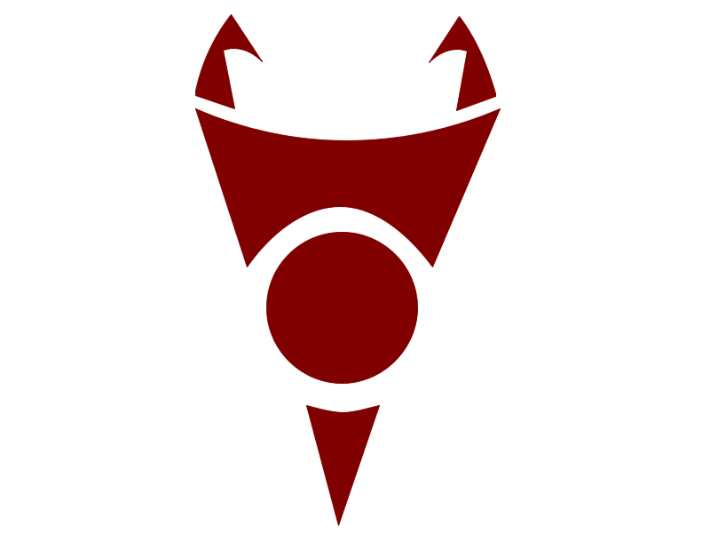 Irken military invader zim. Pilot clipart security guard logo