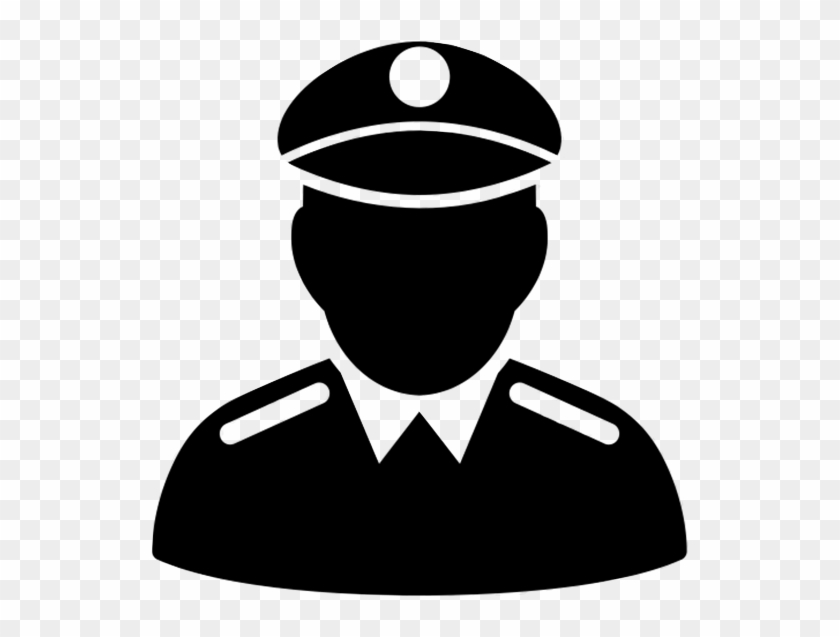 Pilot clipart security guard logo. Guards data protection officer