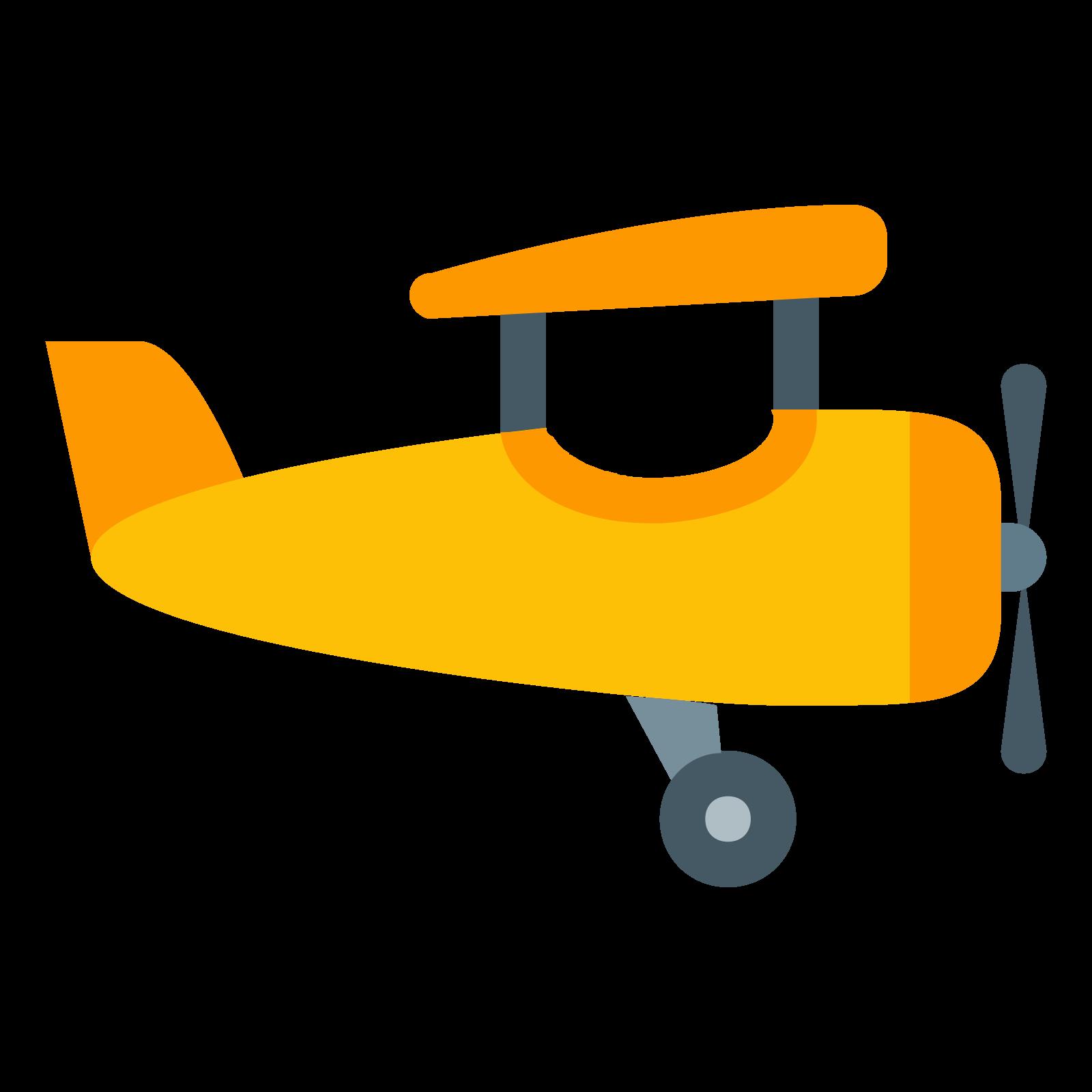 Pilot clipart vintage plane, Pilot vintage plane ...