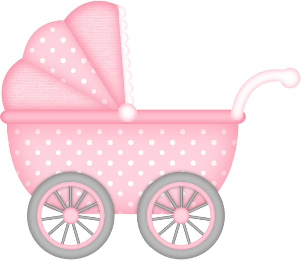 By endewelt on bebe. Pin clipart baby accessory