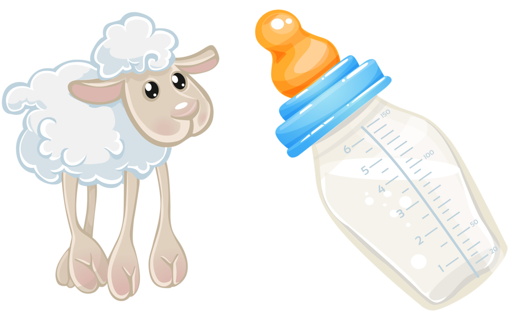 Pin clipart baby bottle, Pin baby bottle Transparent FREE ...