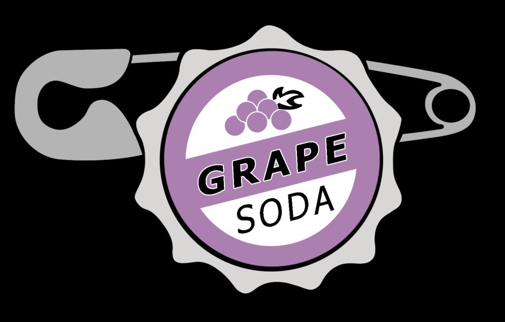 Pin clipart grape soda. By monse fayad on