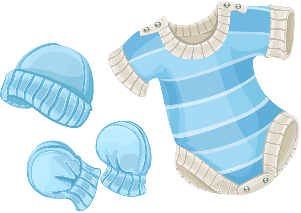 Pin clipart onesie. By nicole wulf on