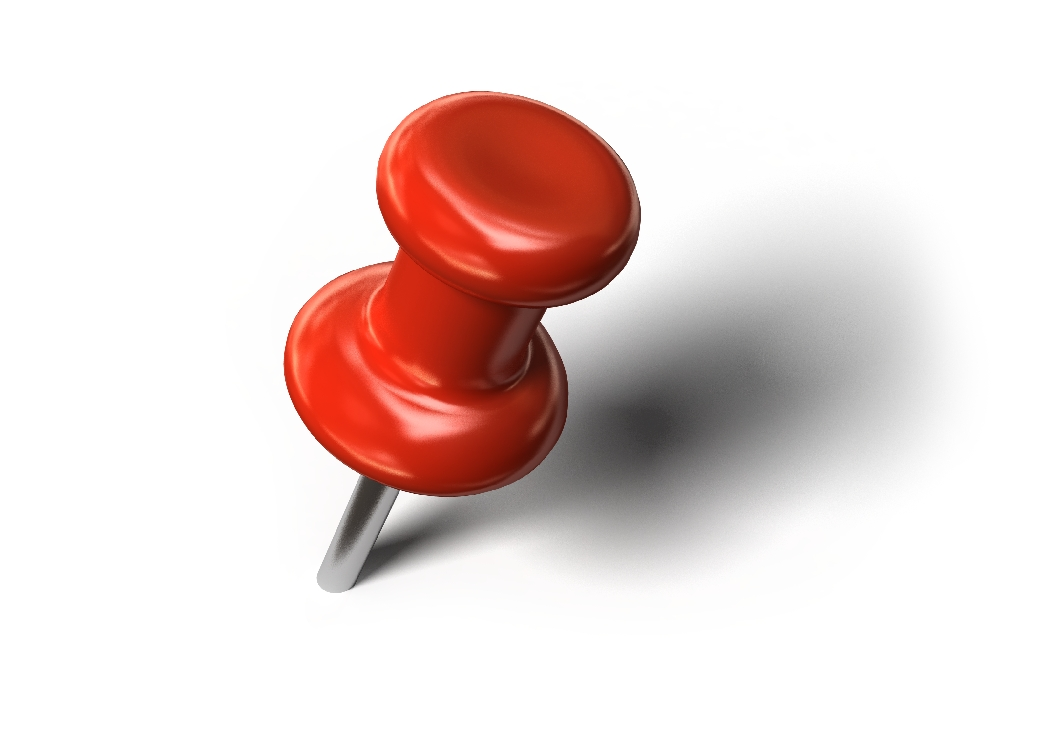 Free download clip art. Pin clipart tac