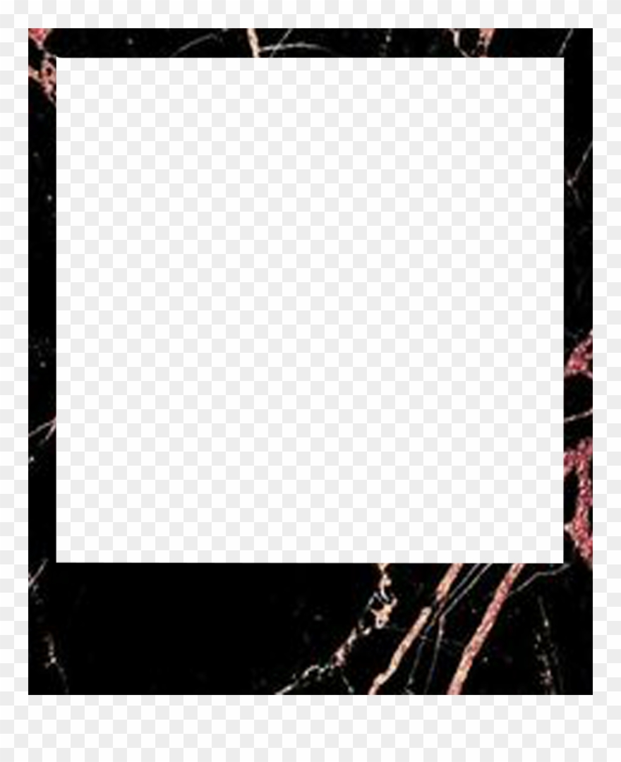 Polaroid clipart transparent tumblr. Overlays png clip art