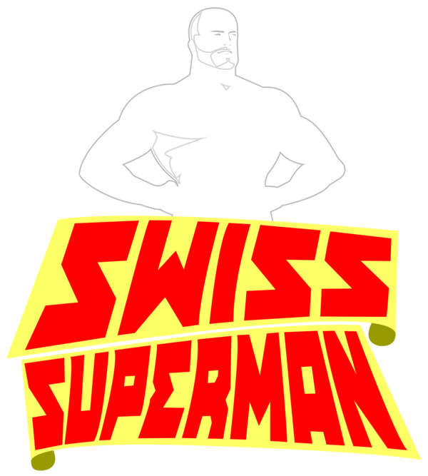 Pin clipart wrestling pin. By oh hi mark
