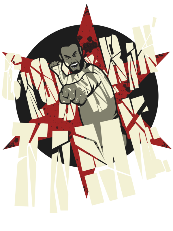 Pin clipart wrestling pin. By mauricio espinosa on