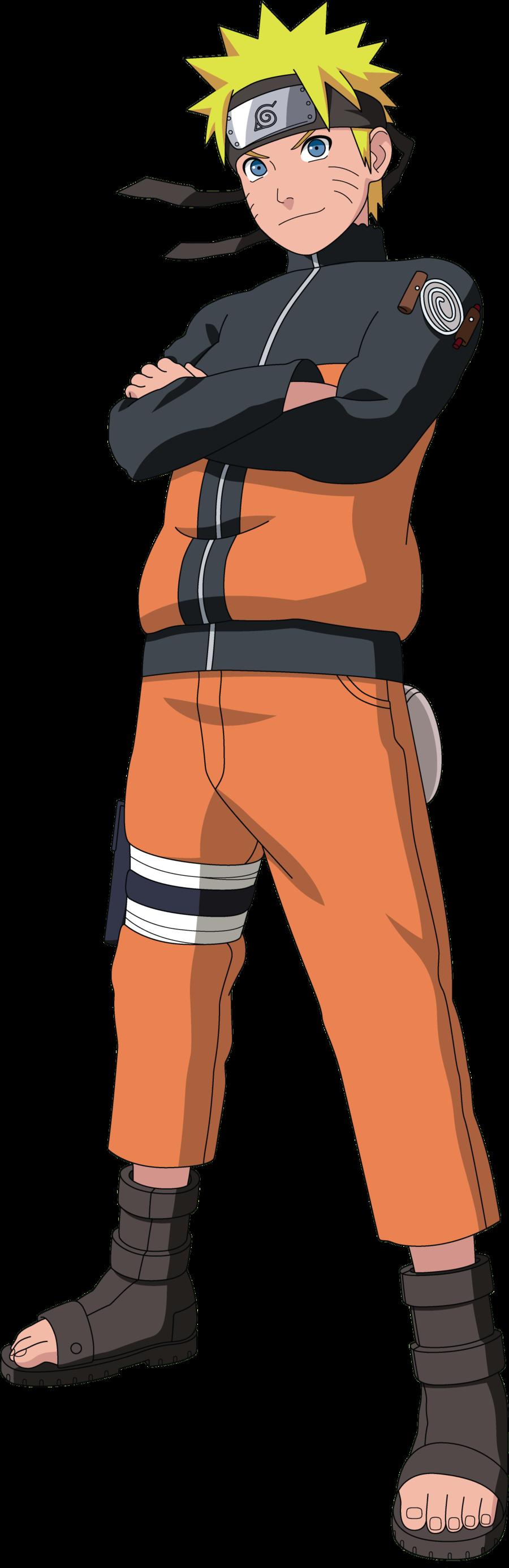 Naruto uzumaki fiction multiverse. Pin clipart wrestling pin