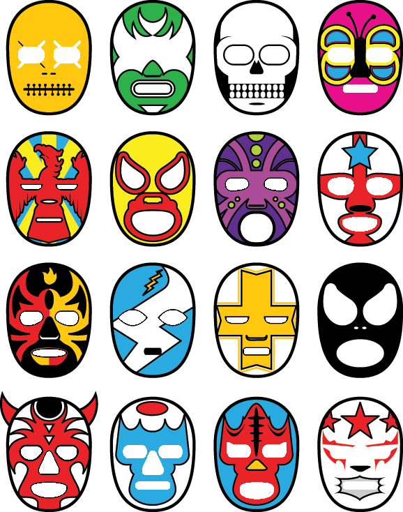 By nguy n trung. Pin clipart wrestling pin