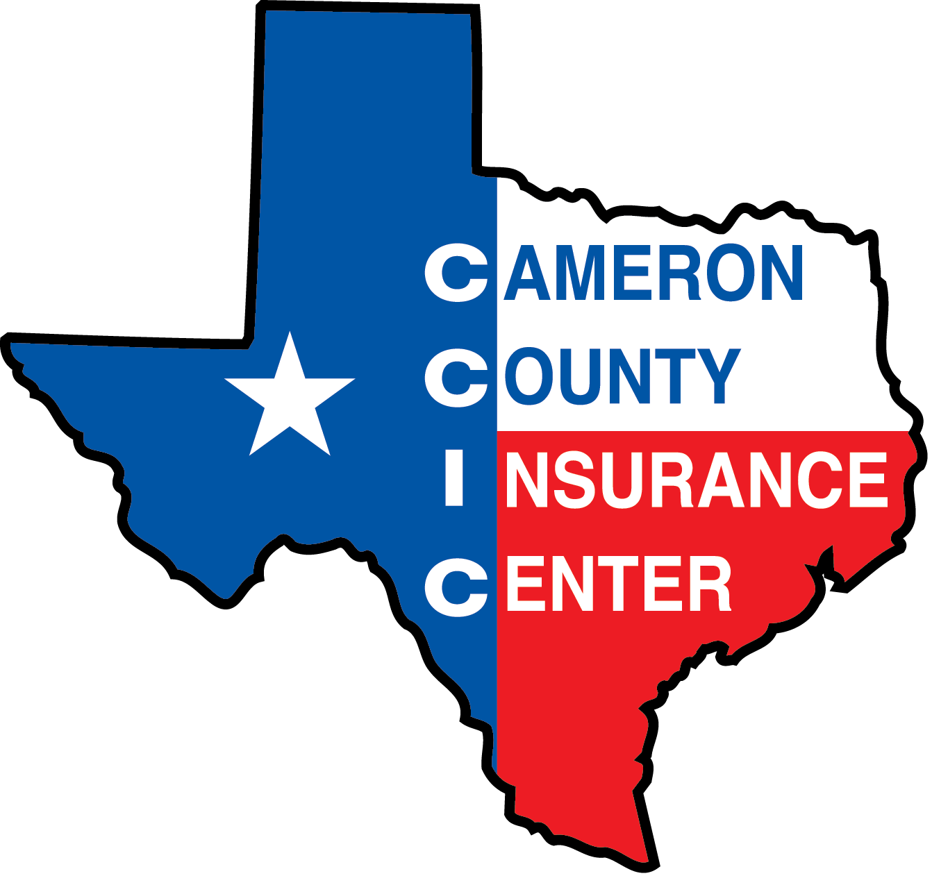 Mexican insurance from cameron. Pinata clipart flag