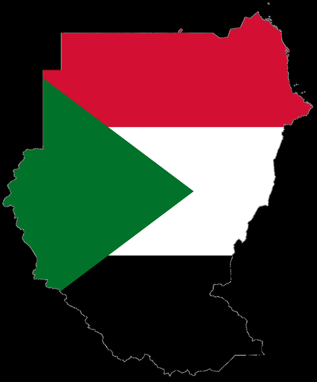 Sudan http bp blogspot. Pinata clipart flag