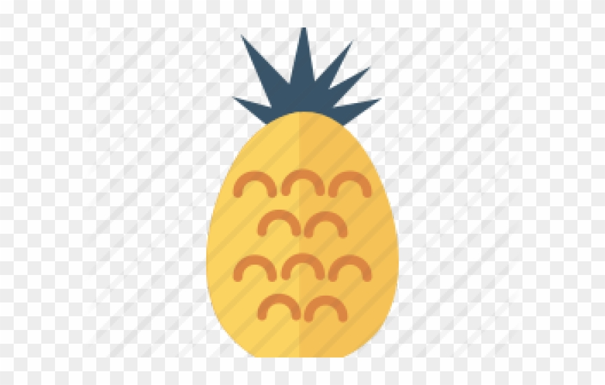 Png download . Pineapple clipart juicy