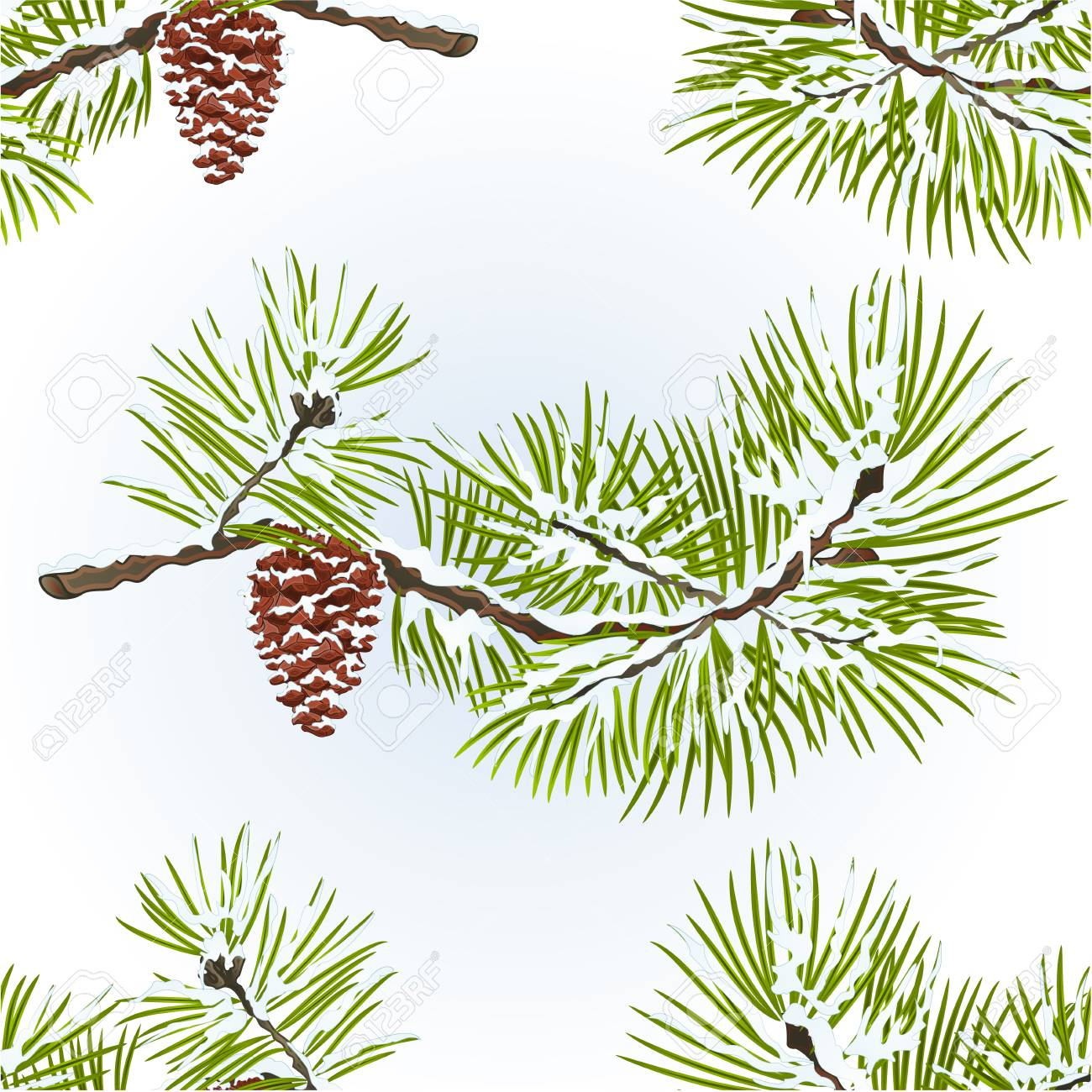Pinecone clipart natural form. Free pine cone download