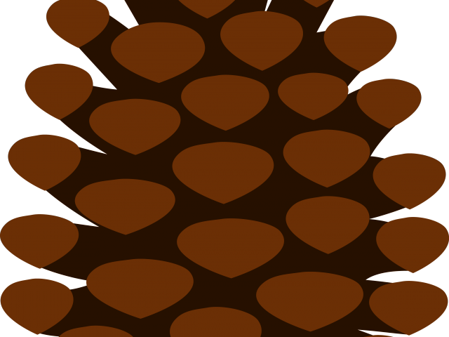 Pinecone clipart svg. Home roof cliparts free