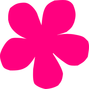 Username . Pink clipart