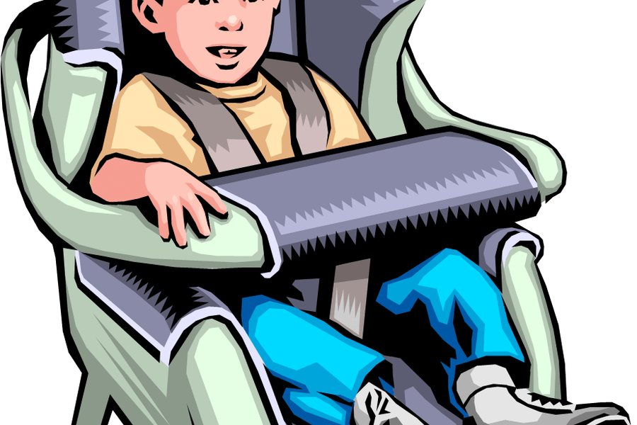 Motherhood page marvelous mommy. Pink clipart car seat
