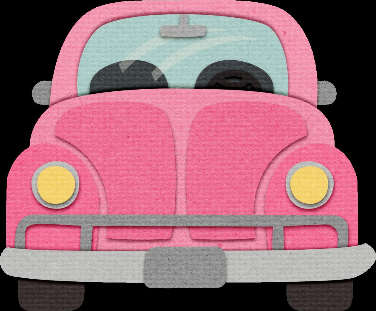 Pink clipart car seat.  c d orig