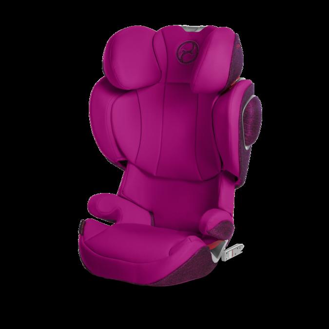 Solution z fix cybex. Pink clipart car seat