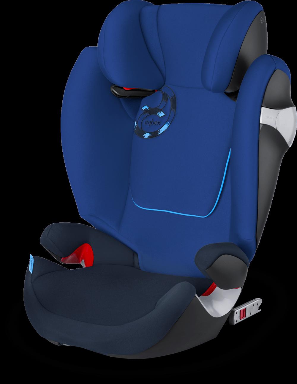 Child solution m fix. Pink clipart car seat