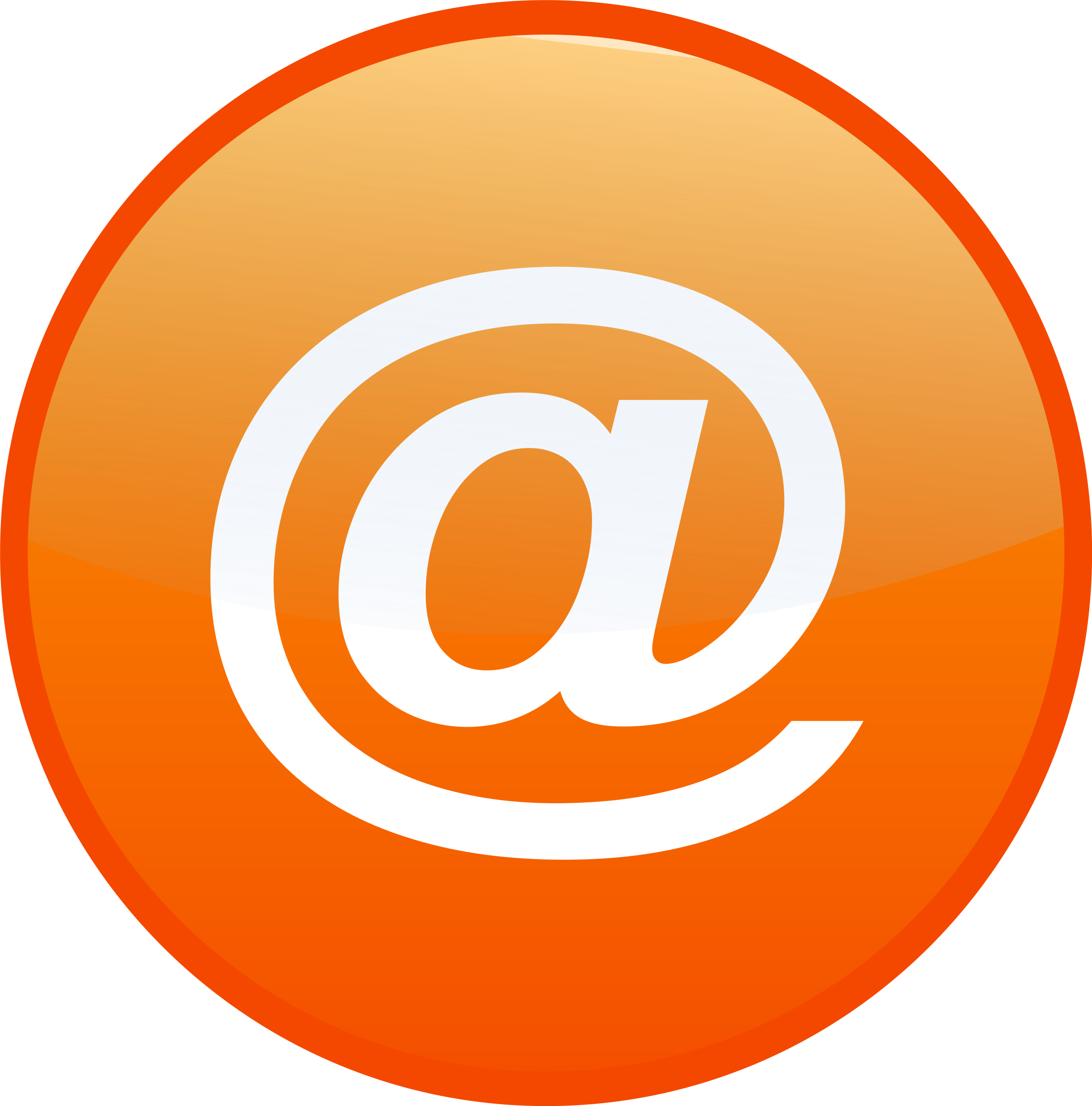 Telephone clipart email. Png images free download