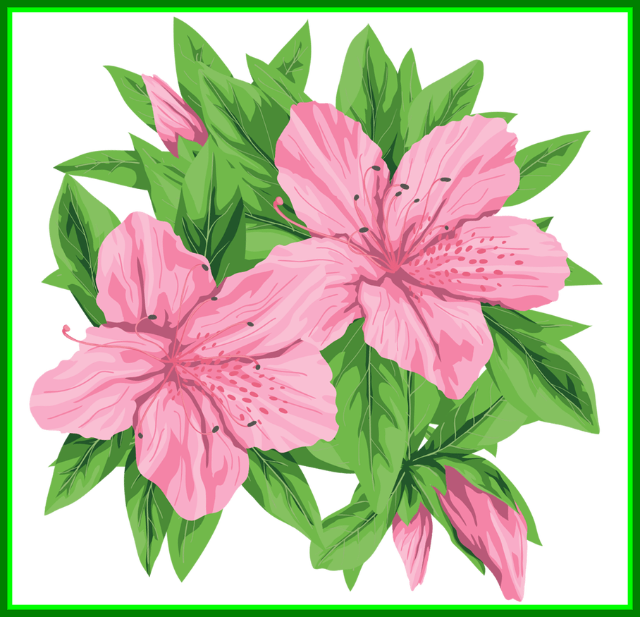 Fascinating flowers png clip. Pink clipart sunflower