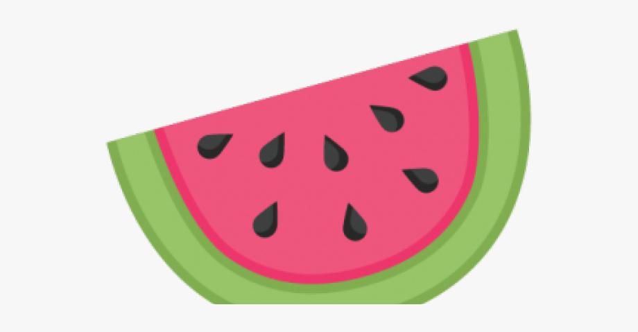 Cute clip art pink. Watermelon clipart high re