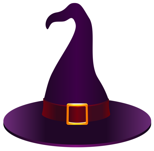 Witch clipart pink. Gallery free pictures