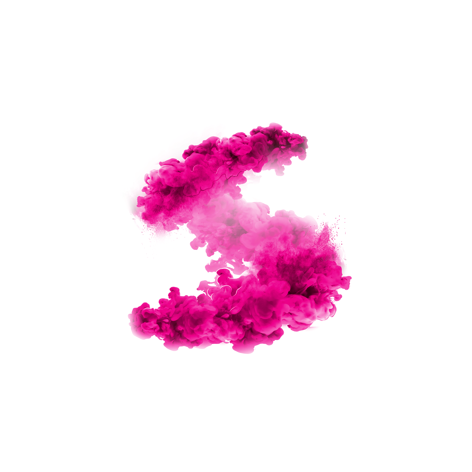 Pink smoke png. Picture arts