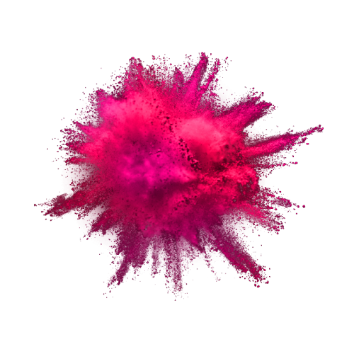 Pink smoke png. Colored free icons and