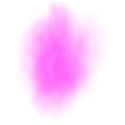 Images roblox imagespink. Pink smoke png