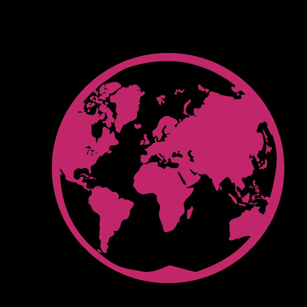 Pangea pinkpangea. Pink twitter png